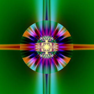 abstract-1484531_1280.png